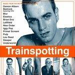Trainspotting (Colonna sonora)