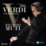 The Verdi Collection