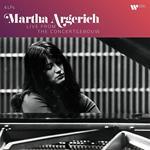 Live from the Concertgebouw (Vinyl Box Set)