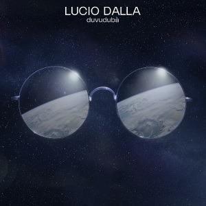 Duvudubà (Remastered - Box Set with Booklet) - CD Audio di Lucio Dalla