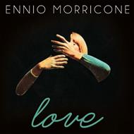 Love (Colonna sonora)