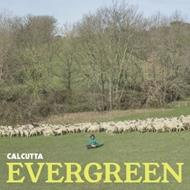 Evergreen (Deluxe Edition)