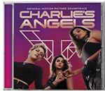 Charlie's Angels (Colonna sonora)