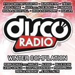 Disco Radio Winter 2019