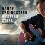Western Stars. Songs from the Film