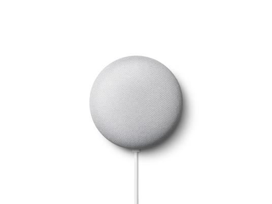 Google Nest Mini - 2