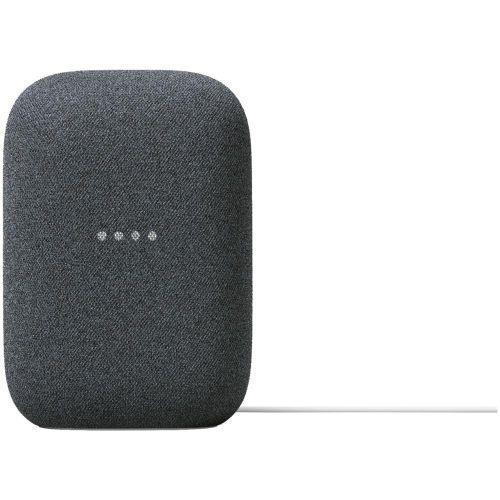 Nest audio grigio antracite