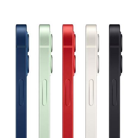 Apple iPhone 12 64GB - Bianco - 4