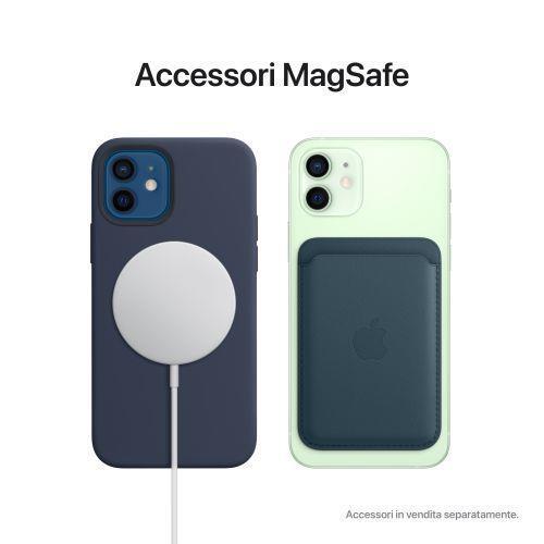 Apple iPhone 12 64GB - Bianco - 6