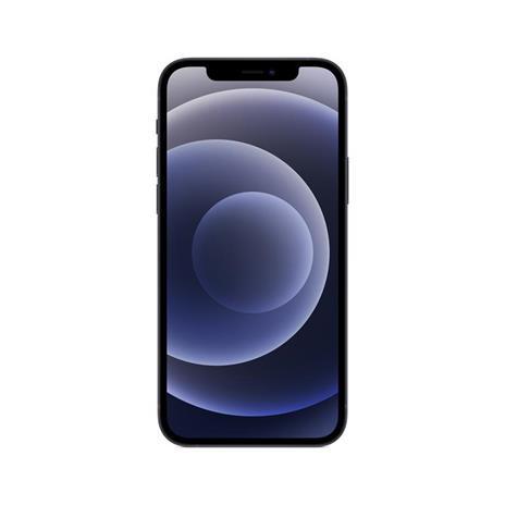Apple iPhone 12 128GB - Nero