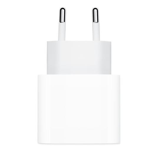 Apple Alimentatore USB-C da 20W - 2
