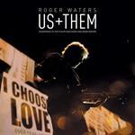 Us + Them (Colonna Sonora)