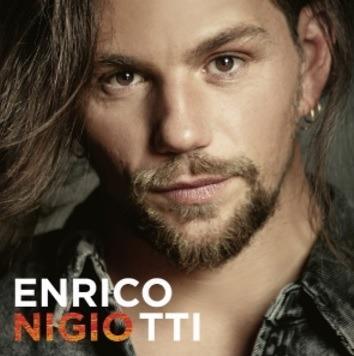 Nigio (Sanremo 2020) - CD Audio di Enrico Nigiotti