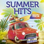 Radio Italia Summer Hits 2021