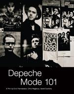 101 (Deluxe 2021 Edition)