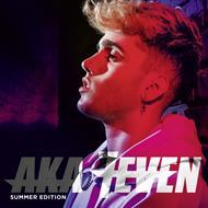 Aka 7even (Summer Edition)
