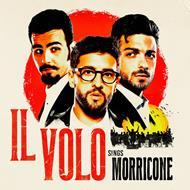Il Volo Sings Morricone (Deluxe Edition)