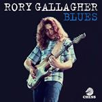 The Blues (Deluxe Edition)