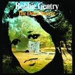 The Delta Sweete (Deluxe Vinyl Edition)