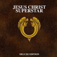 Jesus Christ Superstar 50 (Colonna Sonora) (Limited Box Set Edition)