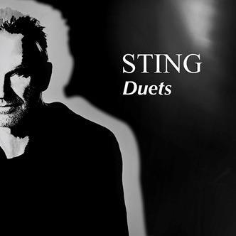 Duets - CD Audio di Sting