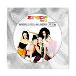 Wannabee (25th Anniversary Picture Disc Edition)