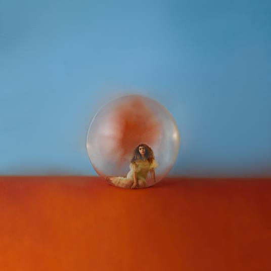In the Meantime - CD Audio di Alessia Cara