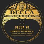 Decca 90 for 90