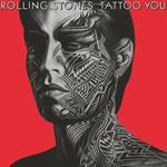 Tattoo You (Half Speed)