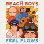 Feel Flows (Deluxe Vinyl Edition)