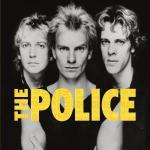 The Police - CD Audio di Police