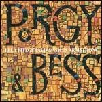 Porgy & Bess - CD Audio di Louis Armstrong,Ella Fitzgerald