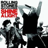 Shine a Light (Colonna sonora)