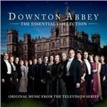 Downton Abbey. The Essential Collection (Colonna sonora) - CD Audio