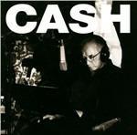 American V. A Hundred Highways - CD Audio di Johnny Cash