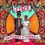 Matrimoni e funerali
