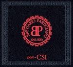 Breviario partigiano - CD Audio + DVD di Post-CSI