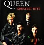 Greatest Hits (180 gr. + Mp3 Download)