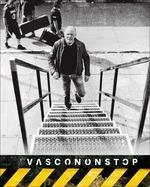 Vascononstop (Box Set)