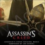 Assassin's Creed (Colonna sonora) - CD Audio