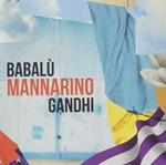 Babalù - Gandhi