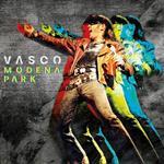Vasco. Modena Park (Box Set)