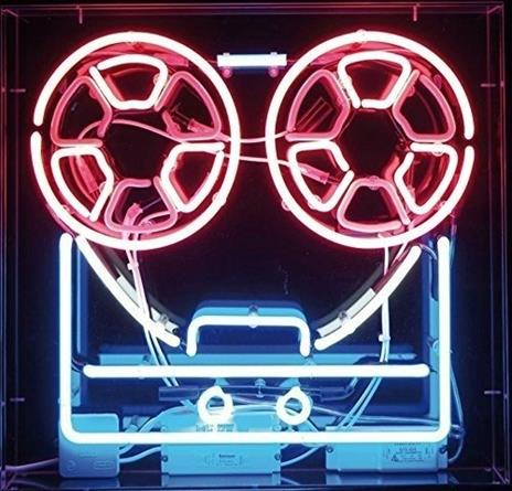 Keychains & Snowstorms - CD Audio + DVD di Soft Cell