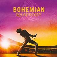 Bohemian Rhapsody (Colonna sonora)