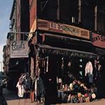 Paul's Boutique (30th Anniversary Edition)