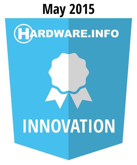 IP Camera Sistema di Sicurezza Netgear Arlo Smart Home Kit 1 + Arlo Station - 23