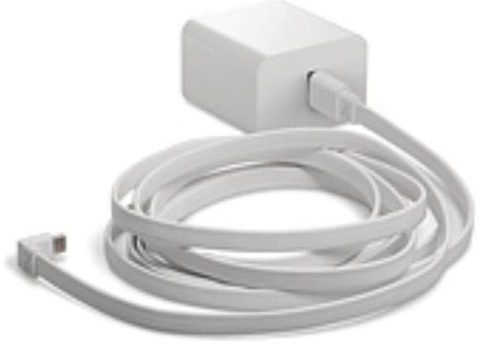 Netgear VMA4800 Alimentazione elettrica