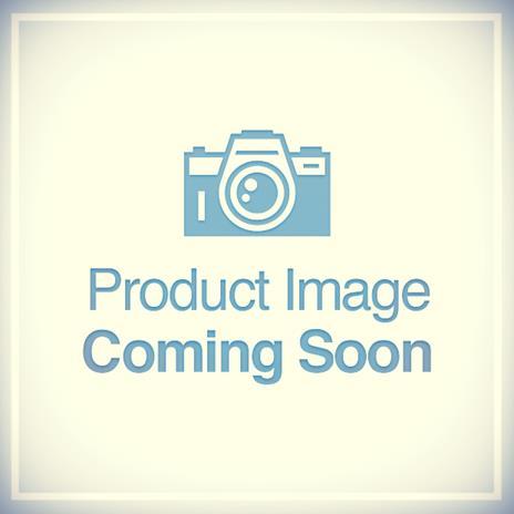Cavo Cotton Braided Phone Cord Mfi (Rosso) Iphone Ipad Ipod