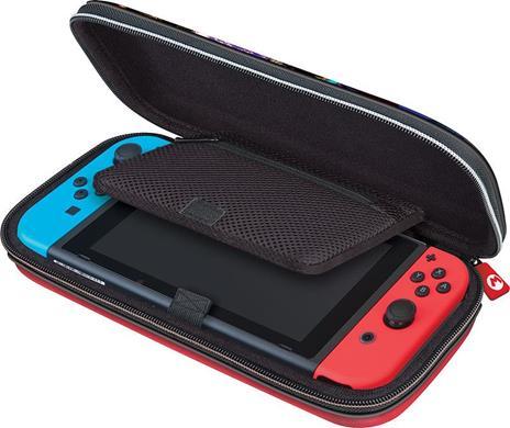 Bigben Interactive Mario Kart 8 Cover Nintendo Nero - 3