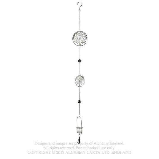 Decorazione Pendente Alchemy: Tree Of Life Hanging
